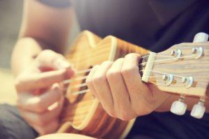 Come l'integrazione di musica e medicina favorisce il benessere