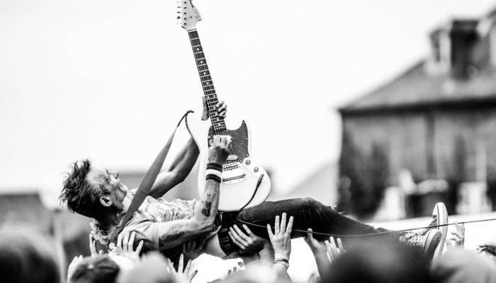 Musica E Legami Sociali: Cosa Dice La Scienza?