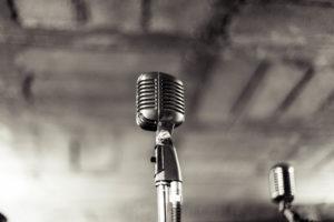 La Musica Per Recuperare I Ricordi Dei Pazienti Affetti Da Alzheimer