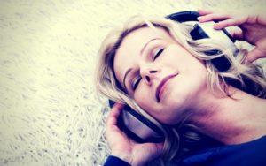 Canzoni per dormire