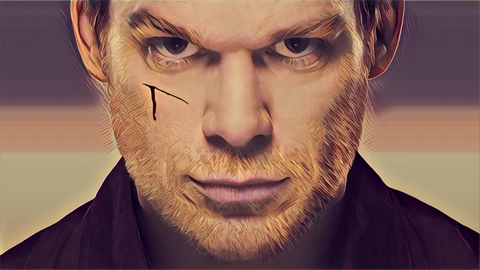 Musica da psicopatici: esiste una playlist per individuarli?