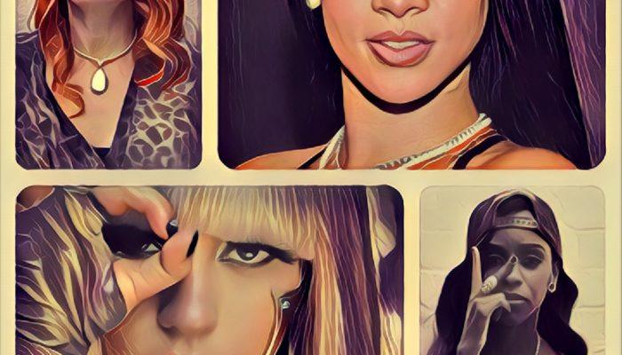 Violenza sulle donne: 20 canzoni per dire basta