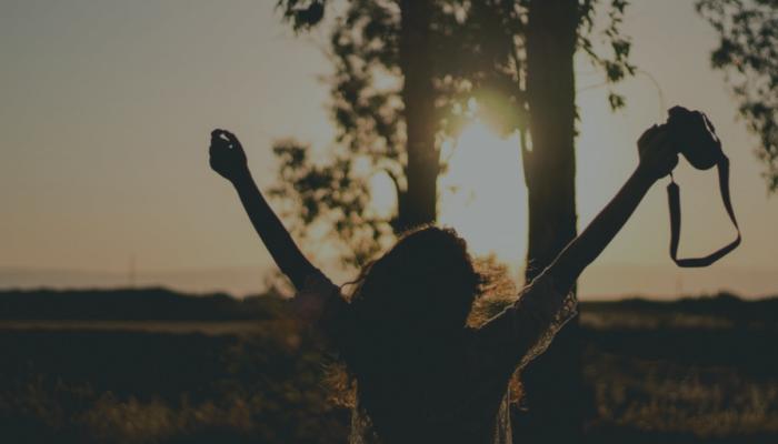 Svegliarsi bene: cominciare la giornata con la musica giusta