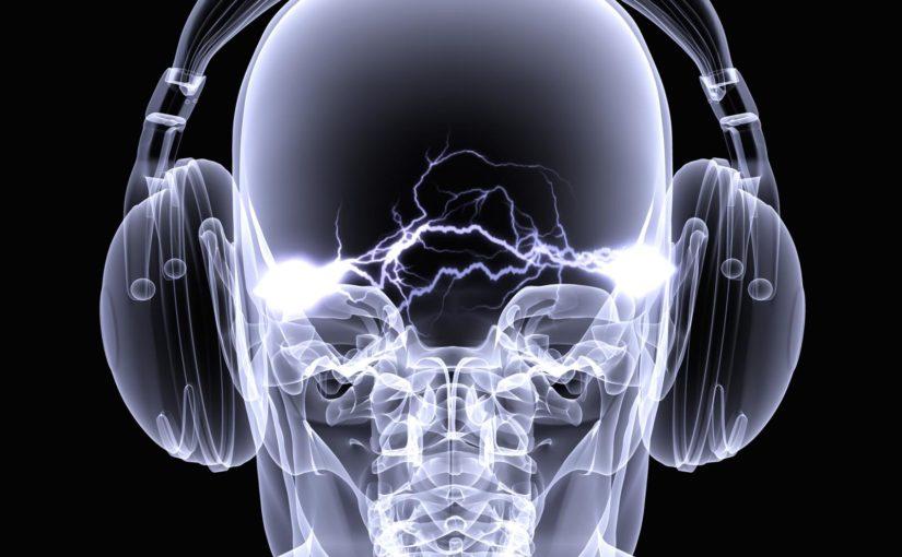 Come avere più energie? Te lo spiegano la ricerca e le canzoni