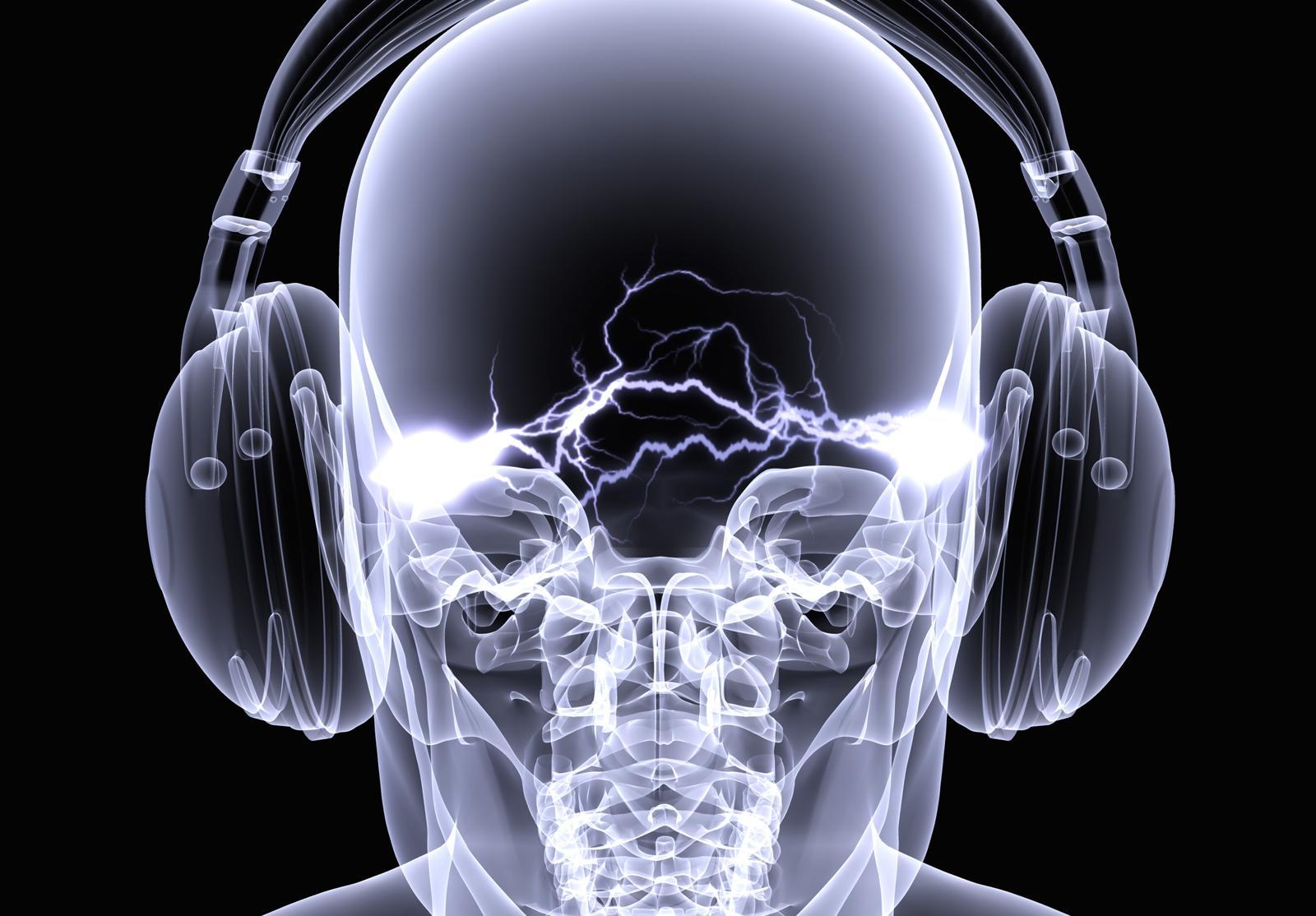 Comporre musica con la mente? La ricerca dice sì!