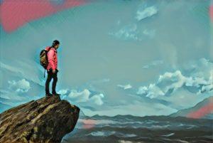 resilienza emotiva