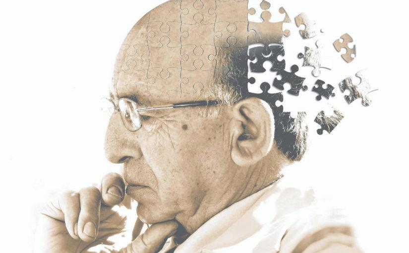 Conoscere e comprendere l'Alzheimer (ed altre forme di demenza senile) grazie alle canzoni