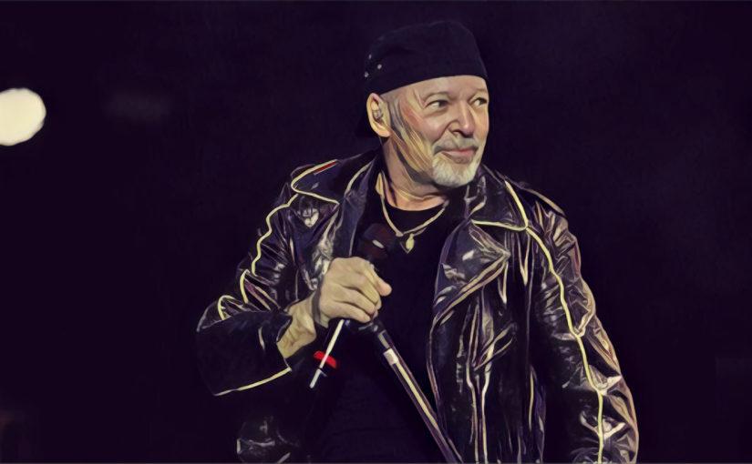 Vasco Rossi: 10 canzoni del re degli stadi per la crescita personale